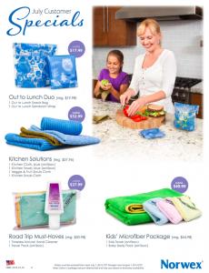 july-norwex-customer-deals-sale