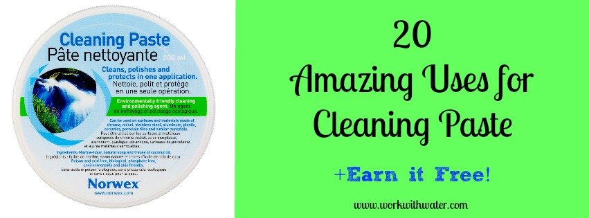 cleaning-Paste-Norwex-free.jpg