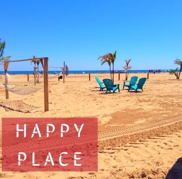north_beach_vacation_