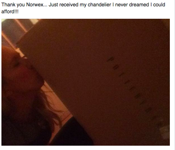 Screen Shot 2014-11-06 at 11.39.32 AM