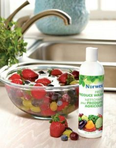 norwex_fresh_wash_Fruit_Cleaner
