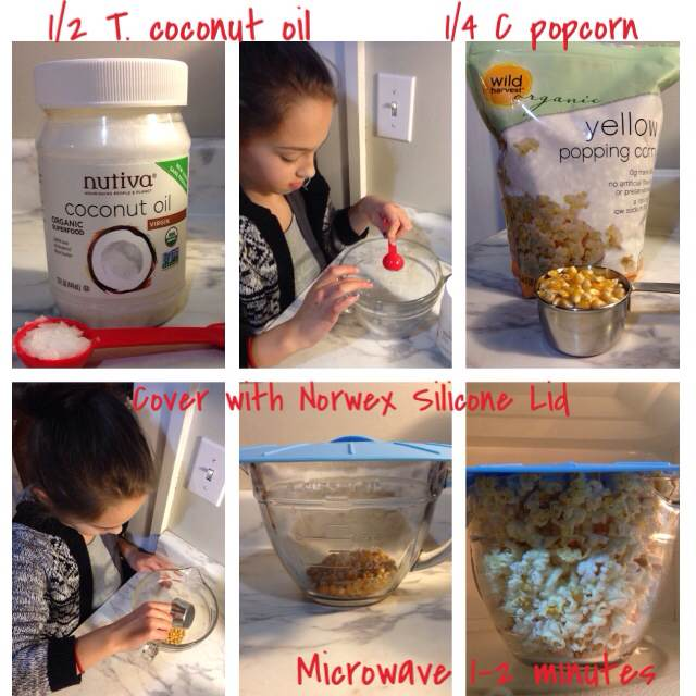 Microwave_popcorn_Healthy