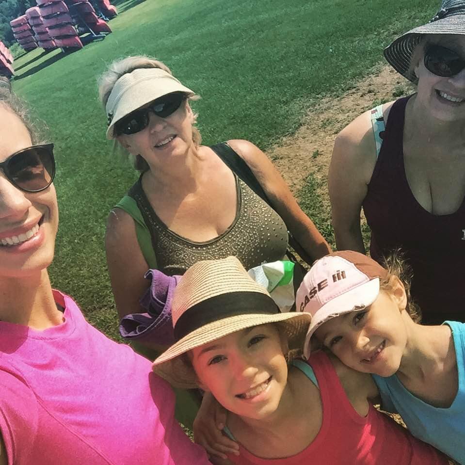 girls_canoe_trip