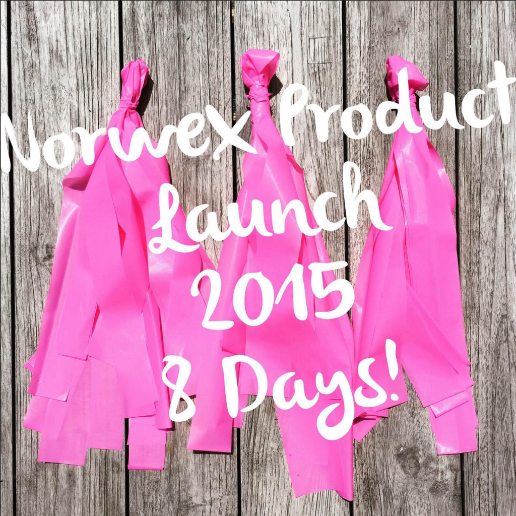 New_Norwex_Products_2015