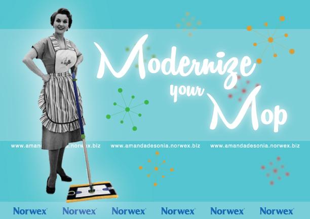 Norwex_Floor_Mop_System