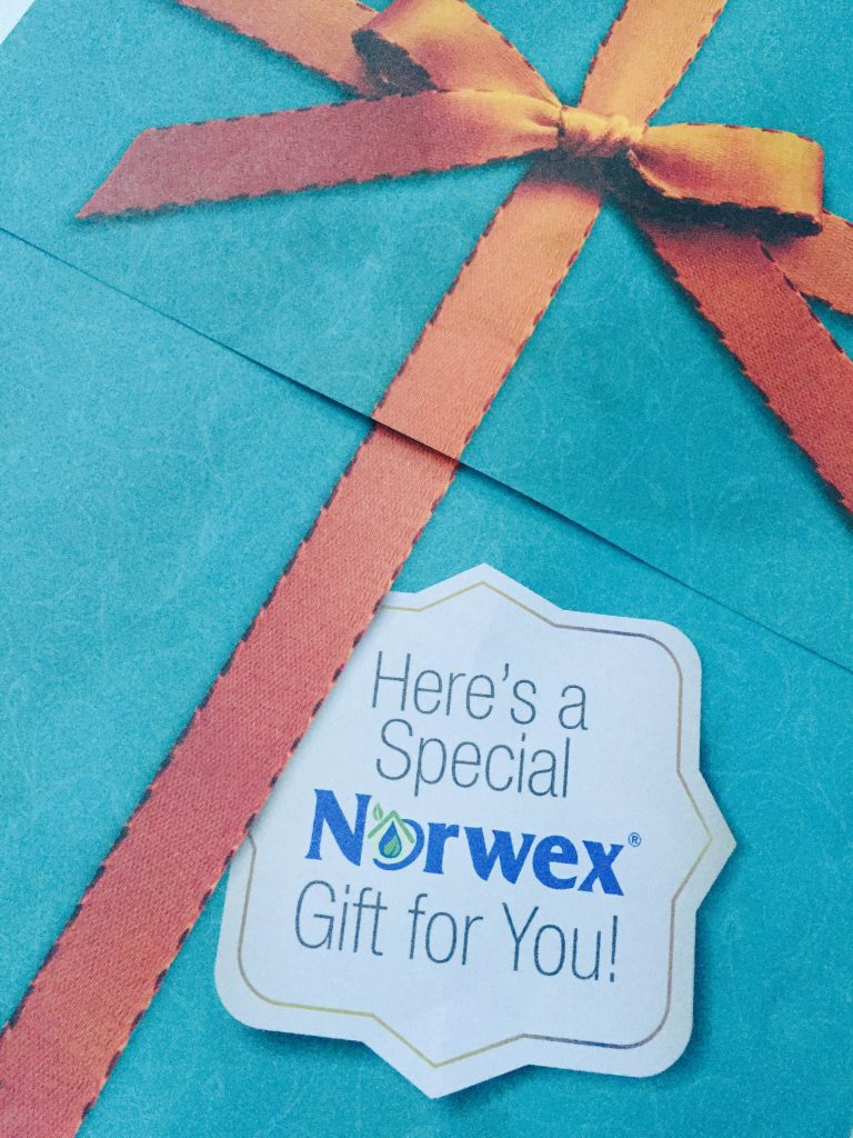 Join_Norwex_Free_Consultant_August