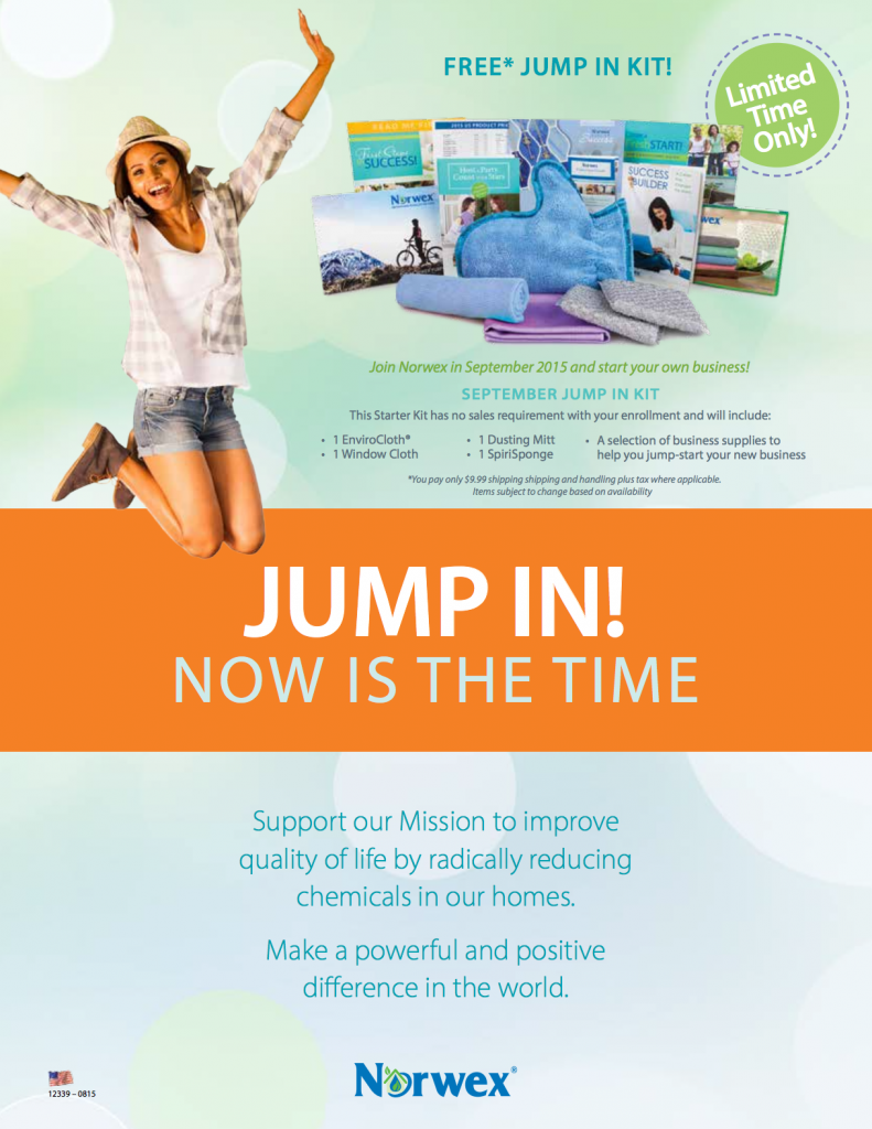 Join_Norwex_Free_September