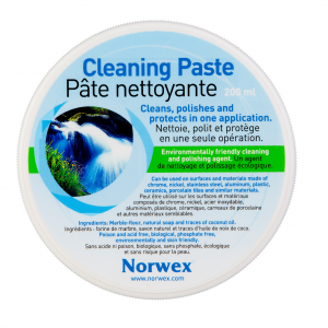 cleaning_paste_norwex