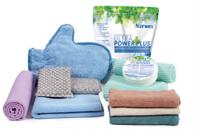norwex_safe_Haven_Starter Package