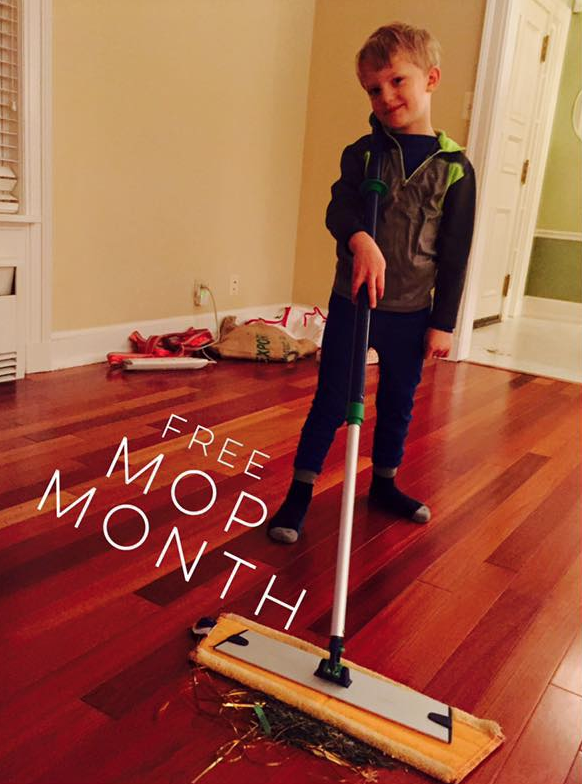 Norwex_Mop_System_Flooring_Cleaning_Free