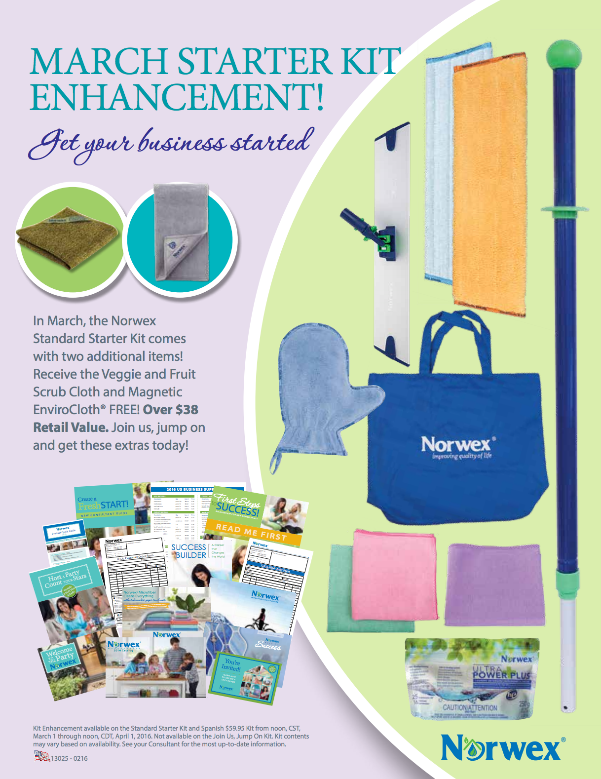 Join_Norwex_Free_March_Starter_Kit
