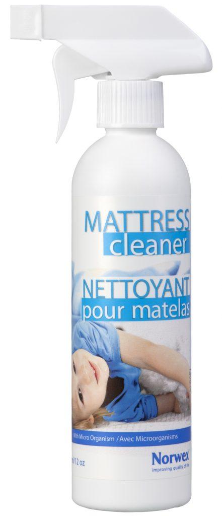 Mattress-Cleaner-Norwex-Allergies