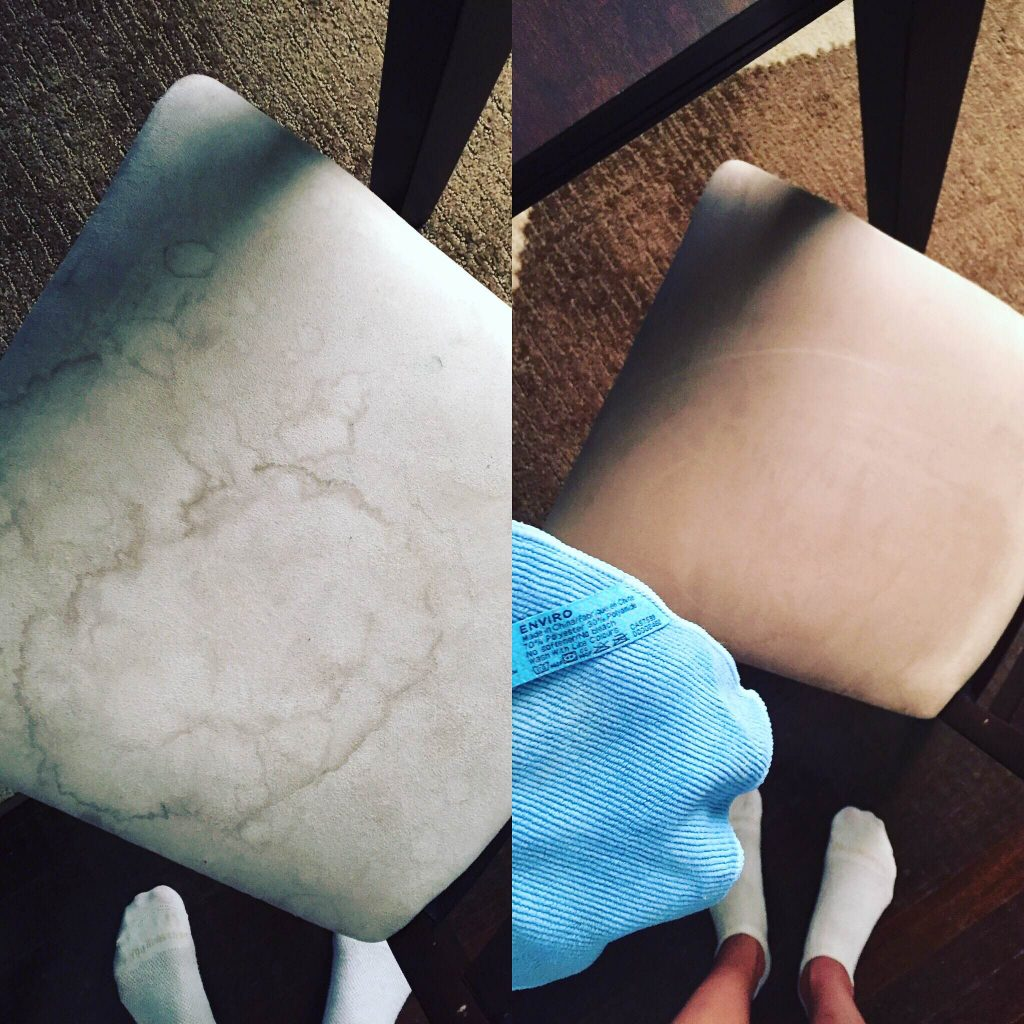 clean_dirty_microsuede_sofa_chairs