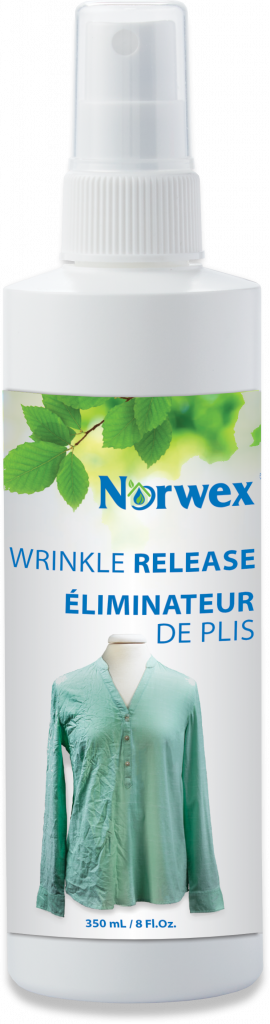 wrinkle-release_Norwex