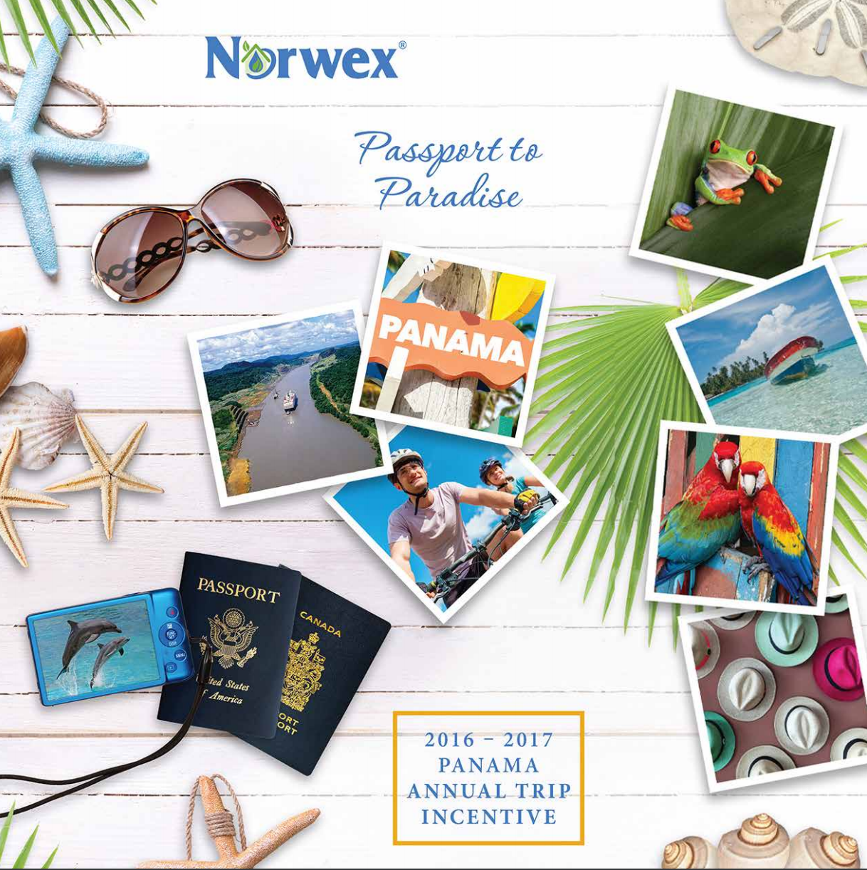 Norwex consultant benefits….must enjoy free drinks and food!